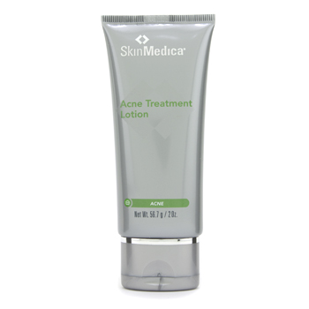 buy Skin Medica Acne Treatment Lotion (Expiry Date: 10/12) 56.7g/2oz  skin care shop