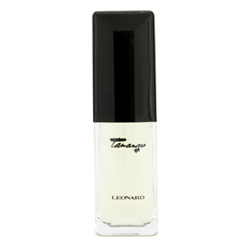 buy Leonard Tamango Eau De Toilette Spray (New Packaging) 30ml/1oz  skin care shop