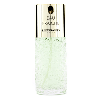 buy Leonard Eau Fraiche Eau De Toilette Spray 90ml/3oz  skin care shop