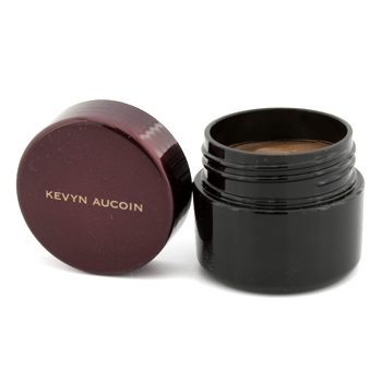 buy Kevyn Aucoin The Sensual Skin Enhancer - # SX 15 (Deep Shade with Deep  Red-Brown Undertones) 18g/0.43oz by Kevyn Aucoin skin care shop