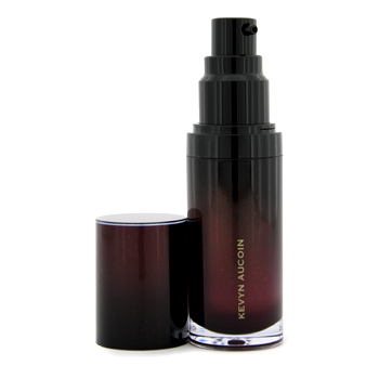 buy Kevyn Aucoin The Liquid Airbrush Foundation - # LQ07 (The Second Light Shade) 20ml/0.68oz by Kevyn Aucoin skin care shop