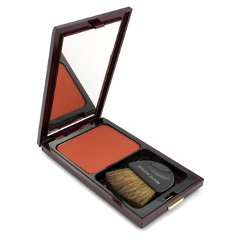 kevyn-aucoin-the-pure-powder-glow-fira-mango