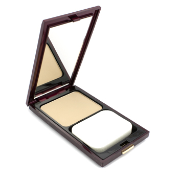 buy Kevyn Aucoin The Ethereal Pressed Powder - # EP07 (Light to Medium Shade with Yellowish-Neutral Undertones) 7g/0.25oz by Kevyn Aucoin skin care shop