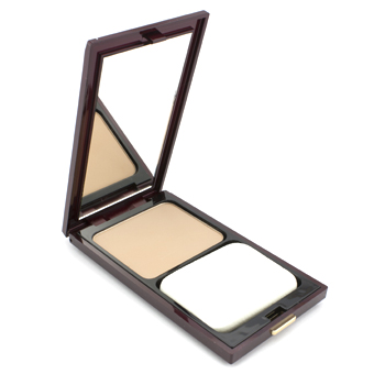 buy Kevyn Aucoin The Ethereal Pressed Powder - # EP09 (Medium to Deep Shade with Rosy Undertones) 7g/0.25oz by Kevyn Aucoin skin care shop