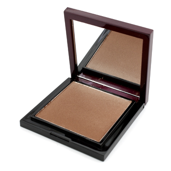 buy Kevyn Aucoin The Celestial Bronzing Veil - # Tropical Nights 9g/0.32oz by Kevyn Aucoin skin care shop