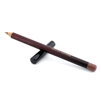 buy Kevyn Aucoin The Flesh Tone Lip Pencil - # Bare (Warm Nude) 1.14g/0.04oz by Kevyn Aucoin skin care shop