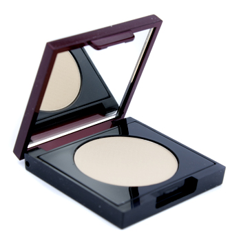 buy Kevyn Aucoin The Essential Eye Shadow Single - Tusk (Clay Matte) 2g/0.07oz by Kevyn Aucoin skin care shop
