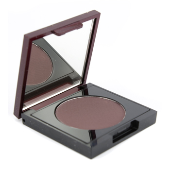 buy Kevyn Aucoin The Essential Eye Shadow Single - Aubergine (Clay Matte) 2g/0.07oz by Kevyn Aucoin skin care shop