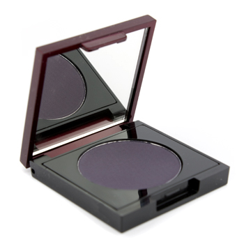 buy Kevyn Aucoin The Essential Eye Shadow Single - Midnight (Clay Matte) 2g/0.07oz by Kevyn Aucoin skin care shop