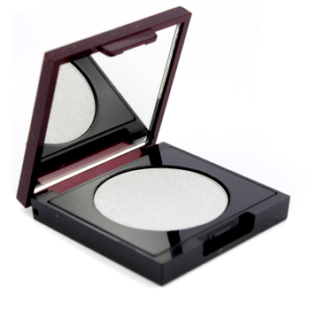 buy Kevyn Aucoin The Essential Eye Shadow Single - Platinum (Liquid Metal) 24602 2g/0.07oz by Kevyn Aucoin skin care shop