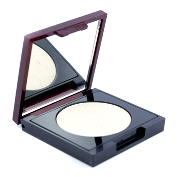 buy Kevyn Aucoin The Essential Eye Shadow Single - Oro (Liquid Metal) 2g/0.07oz by Kevyn Aucoin skin care shop