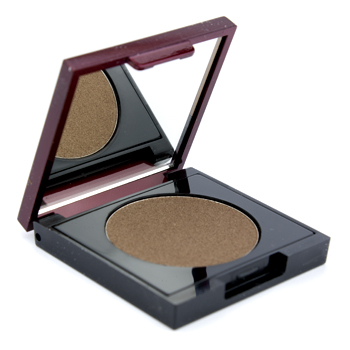 buy Kevyn Aucoin The Essential Eye Shadow Single - Bronze (Liquid Metal) 2g/0.07oz by Kevyn Aucoin skin care shop