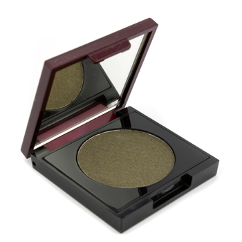 buy Kevyn Aucoin The Essential Eye Shadow Single - Patina (Liquid Metal) 2g/0.07oz by Kevyn Aucoin skin care shop