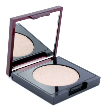buy Kevyn Aucoin The Essential Eye Shadow Single - Whisper (Liquid Metal) 2g/0.07oz by Kevyn Aucoin skin care shop