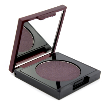 buy Kevyn Aucoin The Essential Eye Shadow Single - Passion (Liquid Metal) 2g/0.07oz by Kevyn Aucoin skin care shop