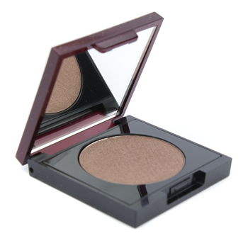 buy Kevyn Aucoin The Essential Eye Shadow Single - Goddess (Liquid Metal) 2g/0.07oz by Kevyn Aucoin skin care shop