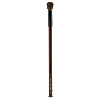 buy Kevyn Aucoin Medium Eye Shadow Brush - by Kevyn Aucoin skin care shop