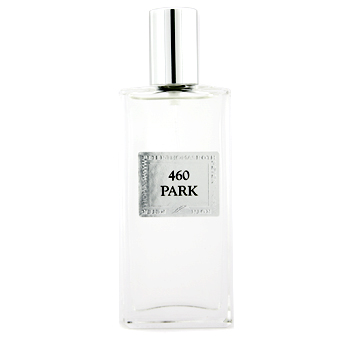 buy Peter Thomas Roth 460 Park Eau De Toilette Spray 50ml/1.7oz  skin care shop