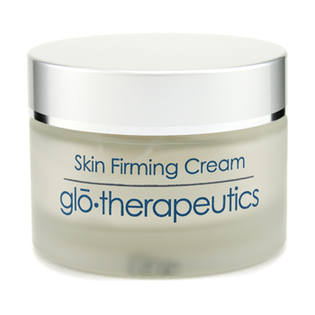 buy Glotherapeutics Skin Firming Cream 50ml/1.7oz skin care shop