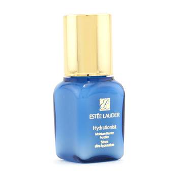 buy Estee Lauder Hydrationist Moisture Barrier Fortifier (Travel Size) 7ml/0.24oz  skin care shop