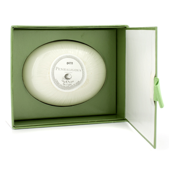 buy Penhaligon's Lily Of The Valley Fine English Soap 150g/5.29oz  skin care shop