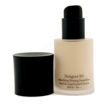 buy Giorgio Armani Designer Lift Smoothing Firming Foundation SPF20 - # 5 30ml/1oz by Giorgio Armani skin care shop