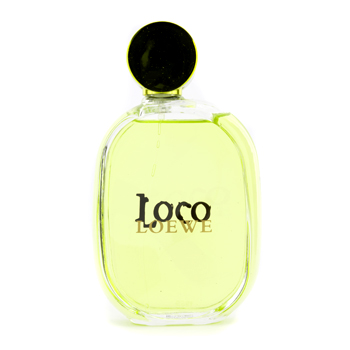 buy Loewe Loco Loewe Eau De Parfum Spray 50ml/1.7oz  skin care shop