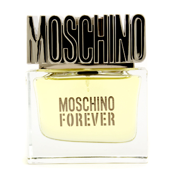 buy Moschino Forever Eau De Toilette Spray 30ml/1oz  skin care shop