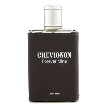 Chevignon Forever Mine For Men Eau De Toilette Spray 50ml/1.7oz