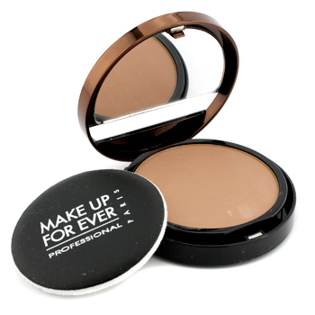buy Make Up For Ever Mat Bronze Bronzing Powder - # 30 Cinnamon 10g/0.35oz by Make Up For Ever skin care shop