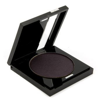 buy Make Up For Ever Eye Shadow - #79 (Deep Plum - Satin) 2.5g/0.08oz by Make Up For Ever skin care shop