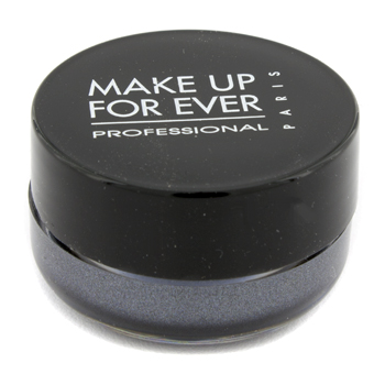 buy Make Up For Ever Aqua Cream Waterproof Cream Color For Eyes - #1 (Anthracite) 6g/0.21oz by Make Up For Ever skin care shop