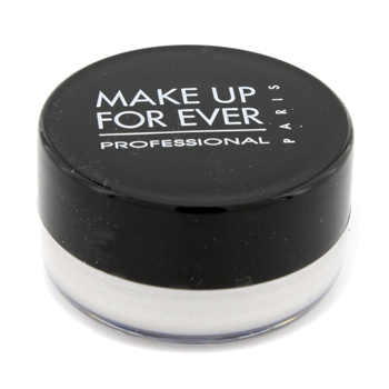 buy Make Up For Ever Aqua Cream Waterproof Cream Color For Eyes - #4 (Snow) 6g/0.21oz by Make Up For Ever skin care shop