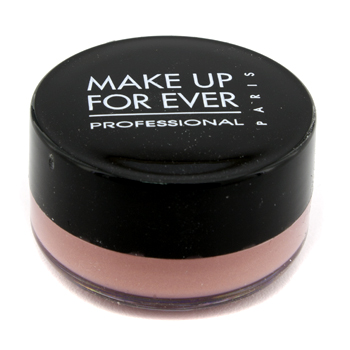 buy Make Up For Ever Aqua Cream Waterproof Cream Color For Lips & Cheeks - #5 (Peach) 6g/0.21oz by Make Up For Ever skin care shop