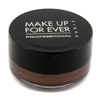 buy Make Up For Ever Aqua Cream Waterproof Cream Color For Eyes - #14 (Satin Brown) 6g/0.21oz by Make Up For Ever skin care shop