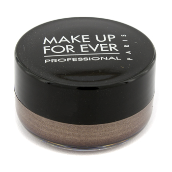 buy Make Up For Ever Aqua Cream Waterproof Cream Color For Eyes - #15 (Taupe) 6g/0.21oz by Make Up For Ever skin care shop