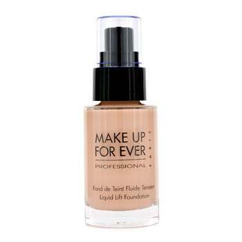 buy Make Up For Ever Liquid Lift Foundation - #7 (Pink) 30ml/1.01oz by Make Up For Ever skin care shop