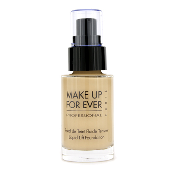 buy Make Up For Ever Liquid Lift Foundation - #9 (Pale Sand) 30ml/1.01oz by Make Up For Ever skin care shop