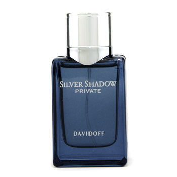 buy Davidoff Silver Shadow Private Eau De Toilette Spray 30ml/1oz  skin care shop