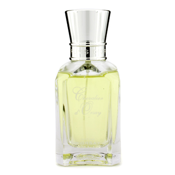 buy Parfums D'Orsay Chevalier d'Orsay Eau De Toilette Spray 50ml/1.7oz  skin care shop