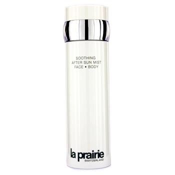 la-prairie-soothing-after-sun-mist-for-face-body