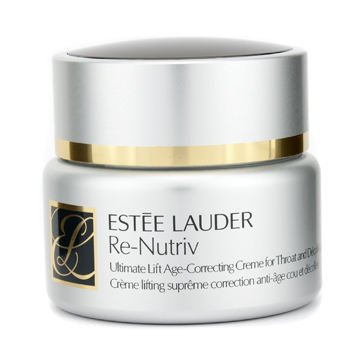 estee-lauder-re-nutriv-ultimate-lift-age-correcting-creme-for-throat-decollectage