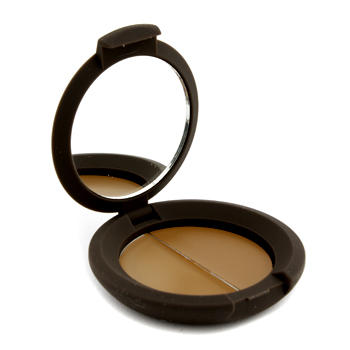 buy Becca Compact Concealer Medium & Extra Cover - # Syrup 3g/0.07oz  skin care shop
