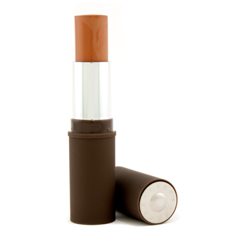 buy Becca Stick Foundation SPF 30+ - # Hazelnut 8.7g/0.3oz  skin care shop