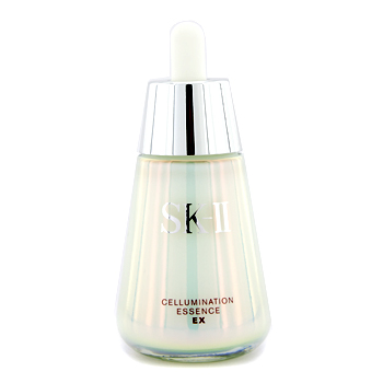 buy SK II Cellumination Essence EX 605403 50ml/1.7oz  skin care shop