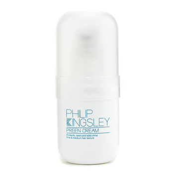 buy Philip Kingsley Preen Cream (Unboxed) 50ml/1.6oz by Philip Kingsley skin care shop