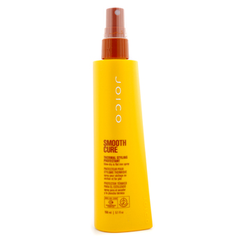 buy Joico Smooth Cure Thermal Styling 150ml/5.1oz  skin care shop