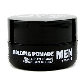 j-beverly-hills-men-molding-pomade