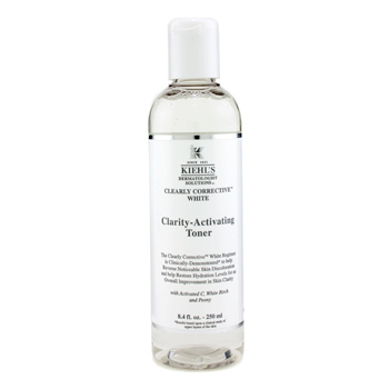 kiehl-clearly-corrective-white-clarity-activating-toner