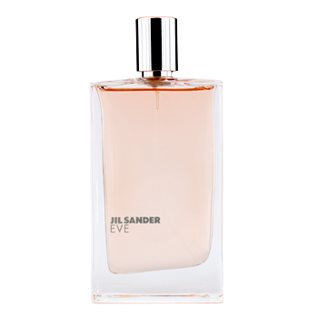Jil Sander Eve Eau De Toilette Spray 75ml/2.5oz